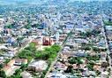 imagem de Santo Ângelo Rio Grande do Sul n-11