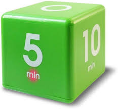 Online Timer 15 Minutes Smiledrive Magic Countdown Cube Timer 1 5 10 15 Minutes