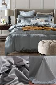 silk blanket king children s bedding sets silk sheets and pillowcases 100 pure silk sheets blush silk sheets