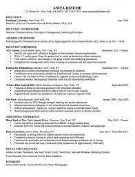 Functional Resume Template Word Best Functional Resume Template Word Check More At