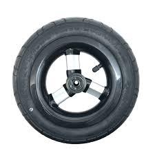 Запасное колесо <b>Tako</b> — купить по выгодной цене на Яндекс ...
