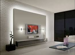 Inspiring Unique Wall Units Wall Unit Designs For Living Room Floating  Cabinet Tv Lamp Tool White