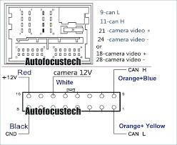 e46 325i radio wiring diagram bmw pdf 2002 530i complete diagrams o excellent ecu contempo
