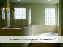 bathroom remodel san antonio. Bathroom Remodeling San Antonio Bathroom Remodel San Antonio K