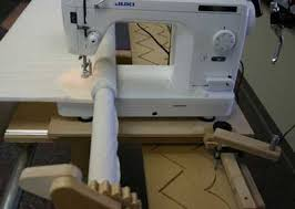 Tips - Quilting Frames | Quilter Longarm Sewing Machines ... & Step 6 Adamdwight.com