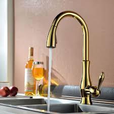 gold kitchen sink. amazing kitchen faucet with sprayer home depot gold metal moen anabelle bronze spray sink
