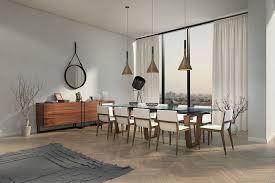architecture and interior design. Modren Interior Insert Alt Text Text For Architecture And Interior Design