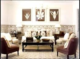 Traditional Living Room Colors 12 Best Living Room Color Ideas Paint Colors For Living Rooms New