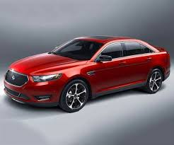 2018 ford taurus sho. exellent 2018 2018 ford taurus release date to ford taurus sho