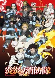 Events in 2019 in anime. Summer 2019 Anime Myanimelist Net