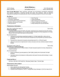 objective statements for resume examples638825 example resume good  objective statements for resume educationjpg - Good Objective