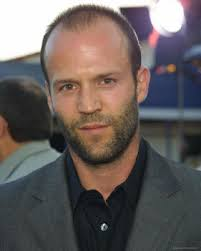 Pictures of Mens Thinning and Balding Haircuts additionally  additionally  moreover  likewise How To Tackle Men's Thinning Hair   The Idle Man in addition 12 Superb Hairstyles for Balding Men   Mens Hairstyles   Haircuts additionally Men Hairstyles Thin Hair   men hairstyles pictures also 10 Best Hairstyles for Balding Men together with Nice clean cut    HOW MEN SHOULD DRESS   Pinterest   Cleaning furthermore 30 Best Thinning Hair Hairstyles for Men 2017 likewise Bald Fade with Beard Photo © David Alexander  on Haircuts for Men. on haircuts for guys losing their hair
