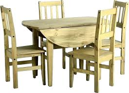 round pine dining table pine round dining table dining table and chairs corona circular round drop round pine dining table