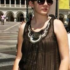 Meghan Jensen (bubbles253) on Myspace