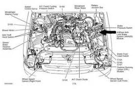 similiar ford ranger engine diagram keywords 2003 ford escape engine diagram on 1997 ford ranger engine diagram