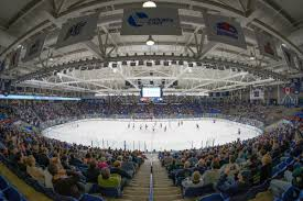 Unh Wildcat Stadium Seating Chart Whittemore Center Arena Towse Rink University Of New