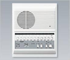 lem series lef series|aiphone Aiphone Intercom Wiring-Diagram at Aiphone Lef 3 Wiring Diagram