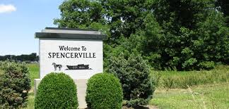 2251 Best Cemeteries Images On Pinterest  Graveyards Macabre And Country Styles Spencerville Ohio