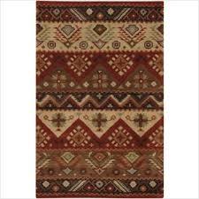 santa fe style rugs santa fe area rug purple santa fe kilim rugs
