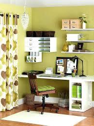 Small office storage Decor Desk Madewithmagicco Desk Storage Ideas Above Desk Storage Small Storage Desk Desk With