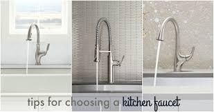 Fixing Dripping Kitchen Faucet Pegasus Veronique Kitchen Faucet Repair