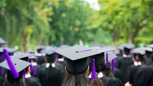 How Much Does A Student Loan Actually Cost Northwestern