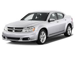 2013 Dodge Avenger Brake Light On Dash 2013 Dodge Avenger Review Ratings Specs Prices And