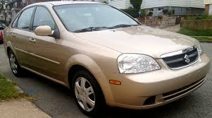 similiar 2006 suzuki forenza motor keywords 2006 suzuki forenza engine manuals 2006 wiring diagram