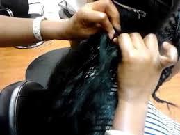 miriam s african hair braiding you