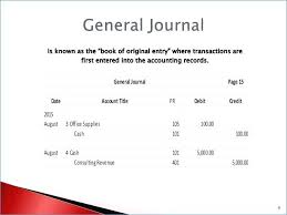small ledger books trial balance template free download updrill co