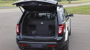 2018 ford utility interceptor. unique ford ford explorer police interceptor utility vehicle 01092010 inside 2018 ford interceptor