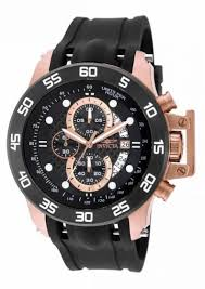 men s i force chronograph black polyurethane black carbon fiber men s i force chronograph black polyurethane black carbon fiber dial invicta shop by brand world of watches