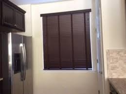 Kitchen Window Shutters Interior Plantation Shutters Horizontal Blinds Vertical Blinds Window