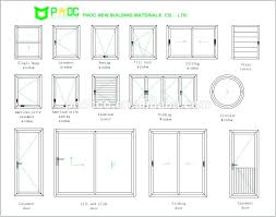 standard sliding glass door size what is the standard size of a sliding glass door sliding