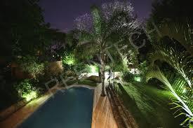 ideas for garden lighting. Garden Lighting Led | Outdoor Furniture Design And Ideas For