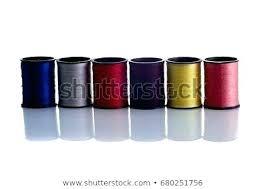 Aluminum Trim Coil Color Chart Rollex Aluminum Hp1 Co