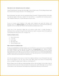 Blank Urgent Care Doctors Note Emergency Room Doctor Note Template