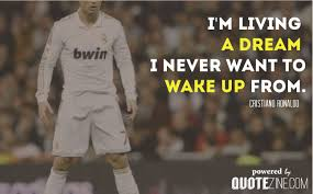 40 Inspiring Motivational Soccer Quotes Fascinating Best Football Quotes