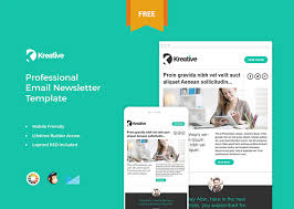professional newsletter templates for word interactive newsletter templates bookstore library newsletter