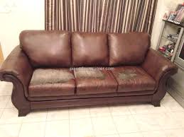 rooms to go leather sofa review from pharr texas sep 29 2016 rooms to go sofa