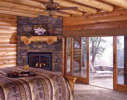 best 25 log cabin bedrooms ideas on log houses log cabin bathrooms and cabin bathrooms