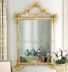 venetian mirror mirror antiqued venetian mirror repairs uk venetian mirror
