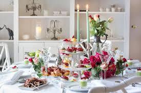 Cuisine At Home Des Saveurs Made In Ailleurs Traiteur Et Ateliers