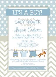 Baby Shower Invitations That Can Be Edited Boy Baby Shower Free Printables How To Nest For Less