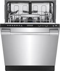 Small Dish Washer Frigidaire Dishwashers Angies List