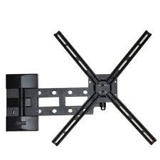 faq fixed swivel tv wall mount rd