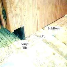remove glue from linoleum floor how to remove vinyl floor how to remove vinyl flooring removing