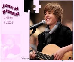 Small Picture Juegos Barbie Puzzle de Justin Bieber JuegosBarbieChicas