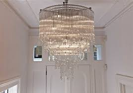 extra large foyer chandeliers extra large modern chandeliers and uk chandelier best on custom chandeliers and