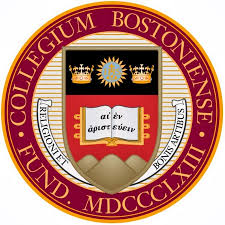 PhD Programs   Carroll School of Management   Boston College Lostdoing ga Connect